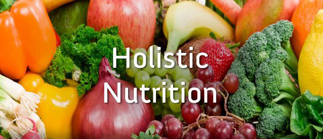 Become-A-Holistic-Nutritionist